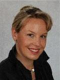 Rechtsanwältin Annette Kriebel