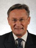 August Mehr